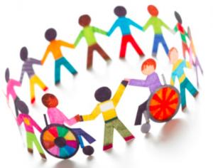 Consulta per la disabilita'