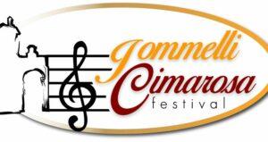 1° concorso di canto lirico – Città di Aversa, nell'ambito dell'intervento Jommelli Cimarosa festival