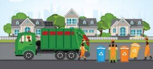Incontro con gli amministratori condominiali per la nuova gestione dell'igiene urbana